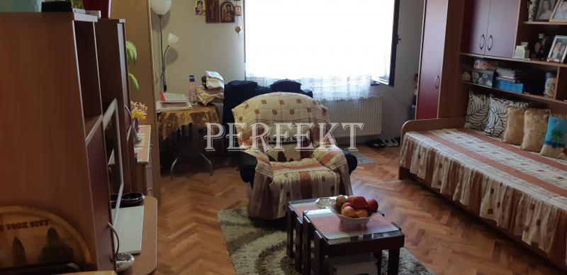 Kuća Prodaja JUŽNO-BANATSKI OKRUG Pančevo centar