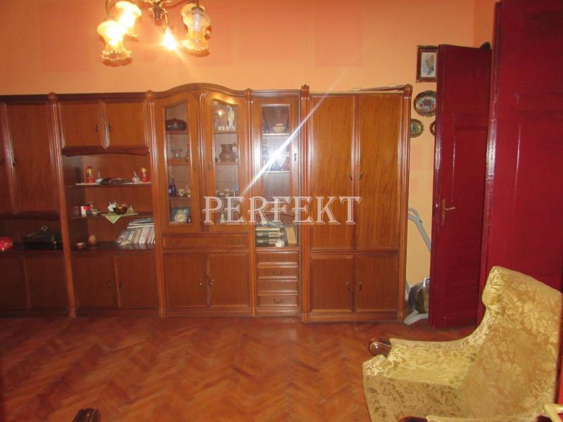 Stan Prodaja JUŽNO-BANATSKI OKRUG Pančevo centar