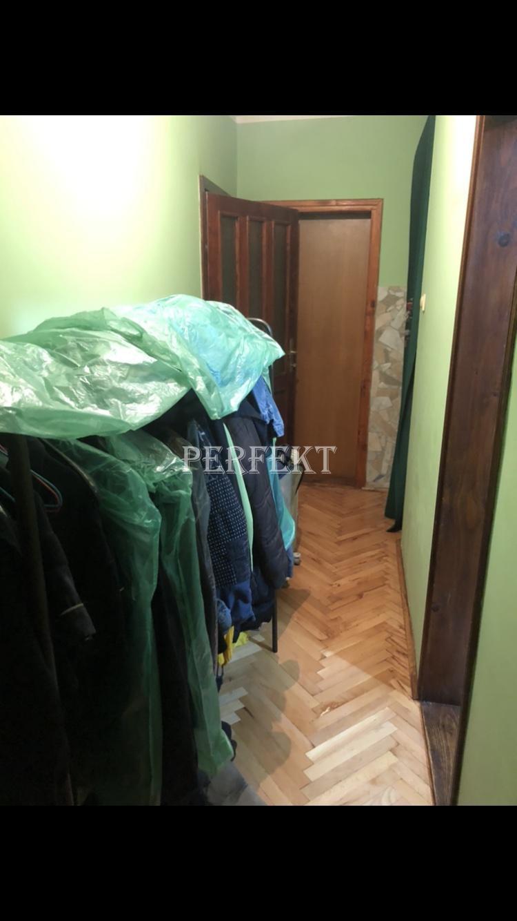 Kuća Prodaja JUŽNO-BANATSKI OKRUG Pančevo Misa Vinogradi