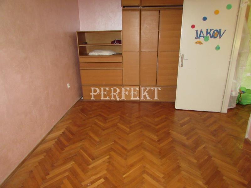 Stan Prodaja JUŽNO-BANATSKI OKRUG Pančevo Gornji Grad
