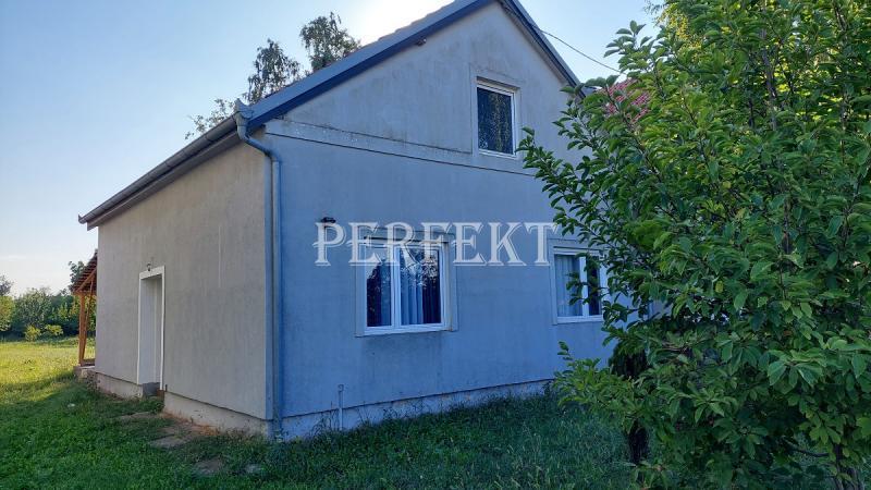 Kuća Prodaja JUŽNO-BANATSKI OKRUG Pančevo Vojlovica