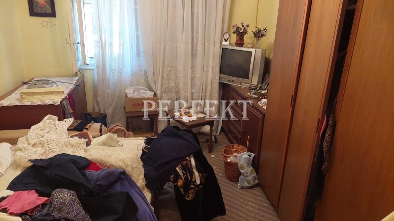 Kuća Prodaja JUŽNO-BANATSKI OKRUG Pančevo Donji Grad