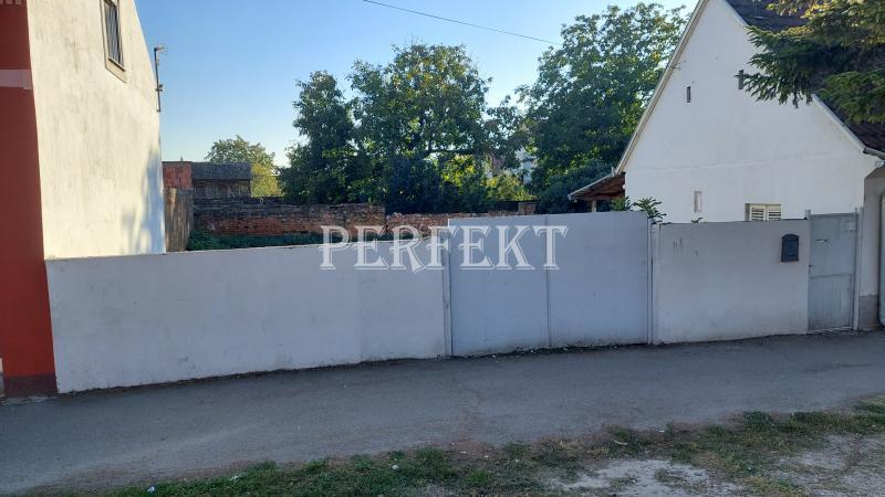Kuća Prodaja JUŽNO-BANATSKI OKRUG Pančevo Banatski Brestovac